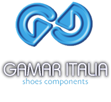 Gamar Italia - Shoes components